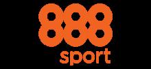888 Sport logo